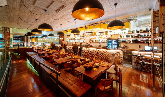 Top 15 Places To Have A Date In Perth