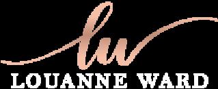 Logo-Transparent-01-white